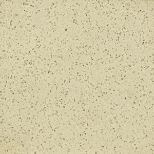 Beige-Small-Grain