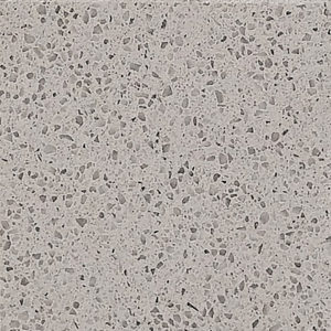 Grey-Small-Grain