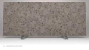 Fusion Taupe Brushed_Slab