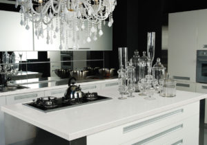 Carrara – uQuartz Collection
